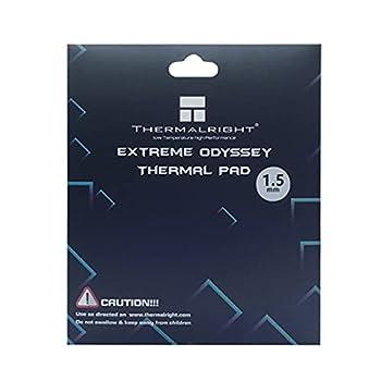 best thermal pad