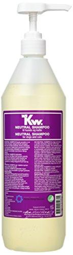 KW Neutraal Shampoo
