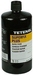 Tetenal Superfix Plus 1L - Fijador