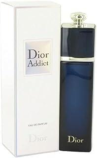 Dior Addict by Christian Dior for Women - Eau de Parfum, 100 ml