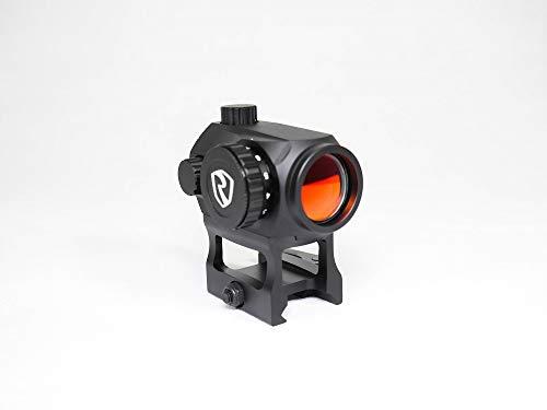 Riton Optics X1 Tactix ARD