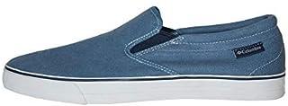 حذاء قماشي رجالي سهل الارتداء من Columbia CrankBait