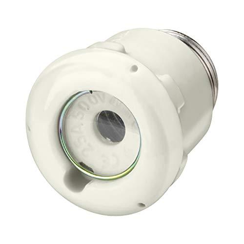 Siemens Indus.Sector D-Schraubkappe 5SH122 DII/25A E27 D-Sicherungsschraubkappe 4001869145020