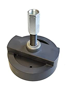 Engineered Diesel Rear Main Seal Installer Tool Compatible with Ford 4.5L 6.0L & 6.4L Similar to 303-770
