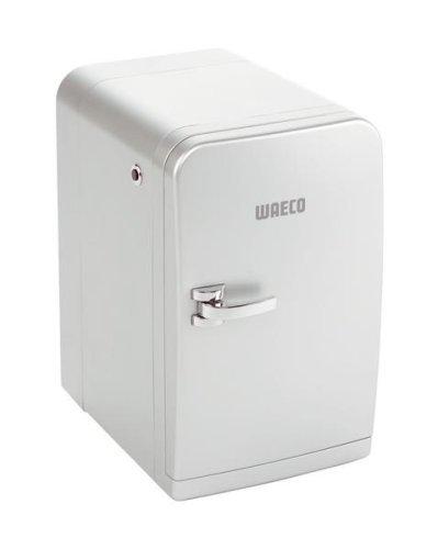 Waeco MF-5M-230 Milchkühlschrank 5 Liter / silber