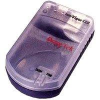 Draytek miniVigor 128, USB-ISDN-Adapter