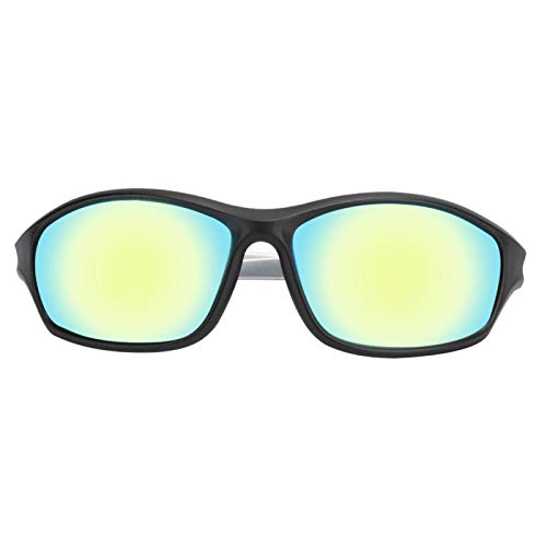 Grow Room Gafas, Grow Light Goggles, Eye Safe LED Professional Protective para Invernadero hidropónico