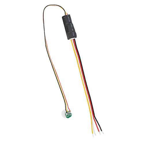 Sensor infrarrojo Humano 1.5A 120 ° TDL-799K Sensor infrarrojo para luz TDL-799K Sensor infrarrojo para baños para iluminación automática en pasillos
