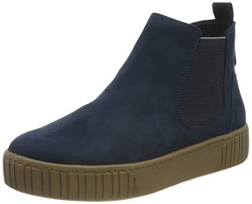 MARCO TOZZI 2-2-25454-26 Damen Boot, Botas de Moda Mujer