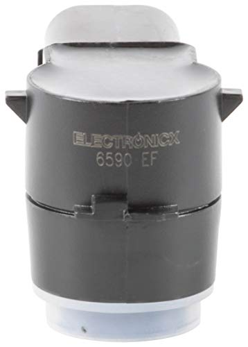 Auto PDC Parksensor Ultraschall Sensor Parktronic Parksensoren Parkhilfe Parkassistent 6590.EF