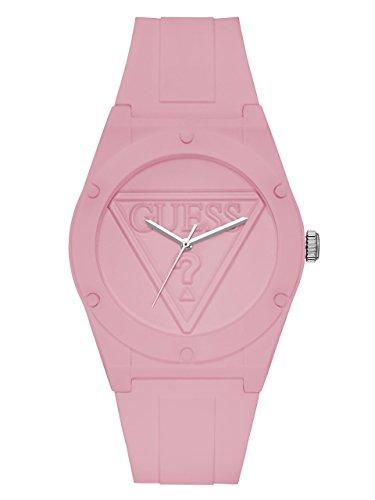Reloj Guess Retro Pop W0979L5