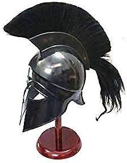 Amazon.es: 50 - 100 EUR - Disfraces / Disfraces y accesorios ...