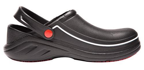 Mosida Non Slip Shoes