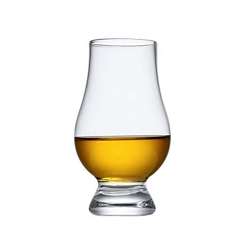 Taza Cerveza,copas de cerveza,vaso transparente de degustación de whisky vaso de cata...