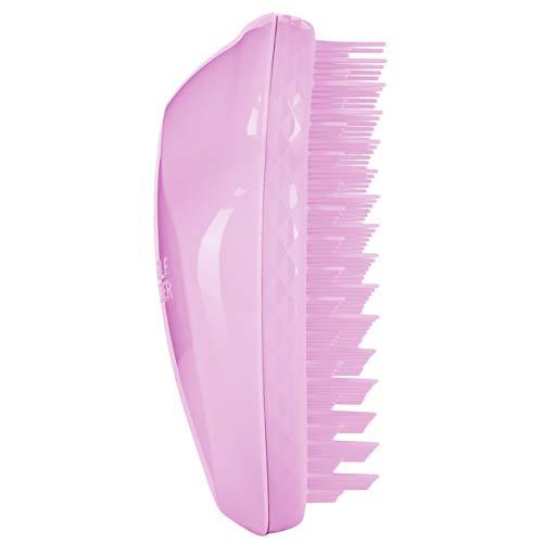 Escova Tangle Teezer Original Fine & Fragile - Pink Down
