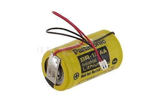 Lithium Batterie 3V für WINKHAUS Schließzylinder/Schließanlage blueCompact