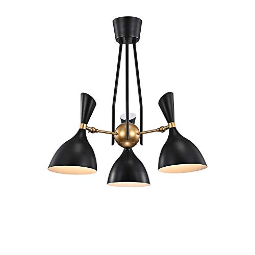 Ivy Bronx Natividad 10 Light Candle Style Wagon Wheel Chandelier Finish Oil Rubbed Bronze Metal In Bronze Gold Oil Rubbed Bronze Wayfair From Ivy Bronx Accuweather Shop