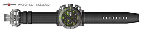 Invicta 13682 BAND ONLY