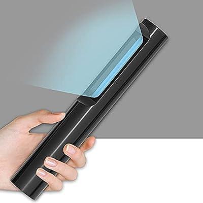 Rveal UV-EX| UVILIZER Wand - UV Sanitizing Wand