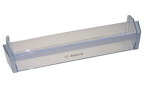 Bosch - BALCONNET PORTE BOUTEILL...