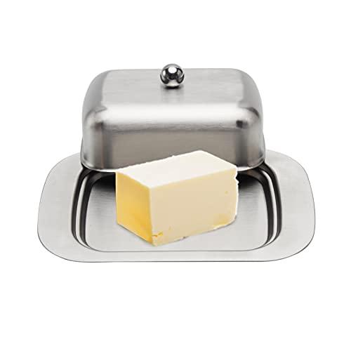 DASNTERED Butterdose,...