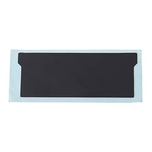 siwetg Pure Copper Graphene Laptop Speicher Kühlkörper Kühlweste RAM Kühler Kit 1