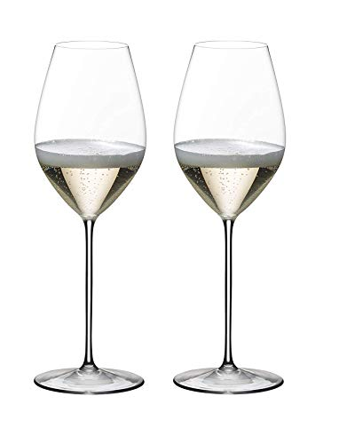 Riedel Superleggero - Copas de vino (2 unidades, 4425/28)