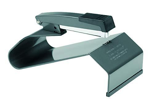 Bostitch Sattelhefter, Spezialhefter für Broschüren, passende 6mm Klammern SBS191/4CP, 26-06-1MGAL, 26-06-5MGAL, B440SB
