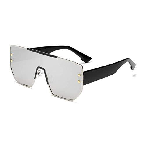 Page Adelasd 2020 nuevas gafas de sol gafas de sol polarizadas lentes de gran tamaño de moda unisex