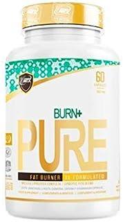 Amazon.es: MTX ACTIVE NUTRITION - Suplementos para ...