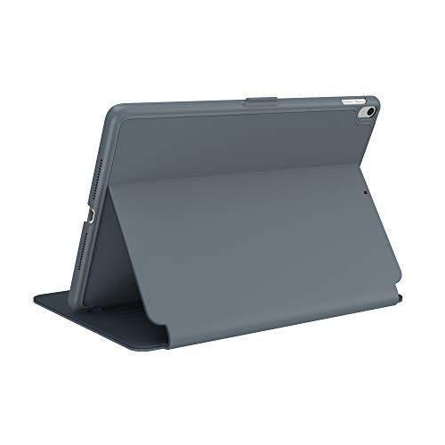 Speck Balance Folio - iPad Air / Pro 10,5