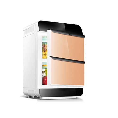 congelador nevera combi fabricante MGW