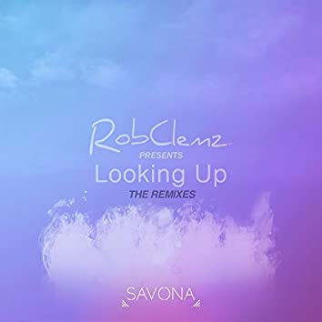 Looking Up (The Remixes)