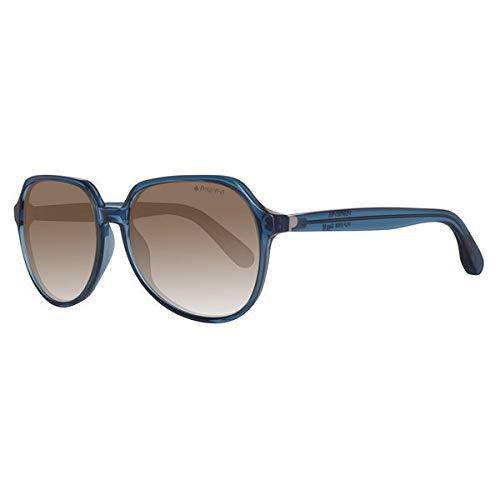 Gafas de Sol Mujer Polaroid PLP-108-YF9-2P | Gafas de sol Originales | Gafas de sol de Mujer | Viste a la Moda