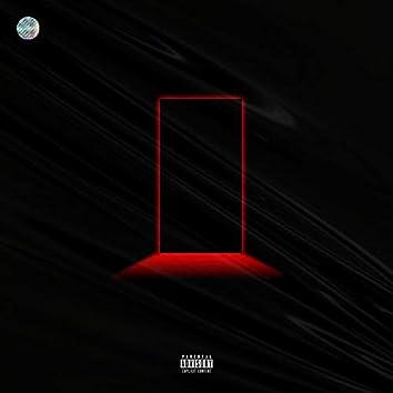 40:58 (Mixtape)