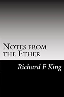 Notes from the Ether