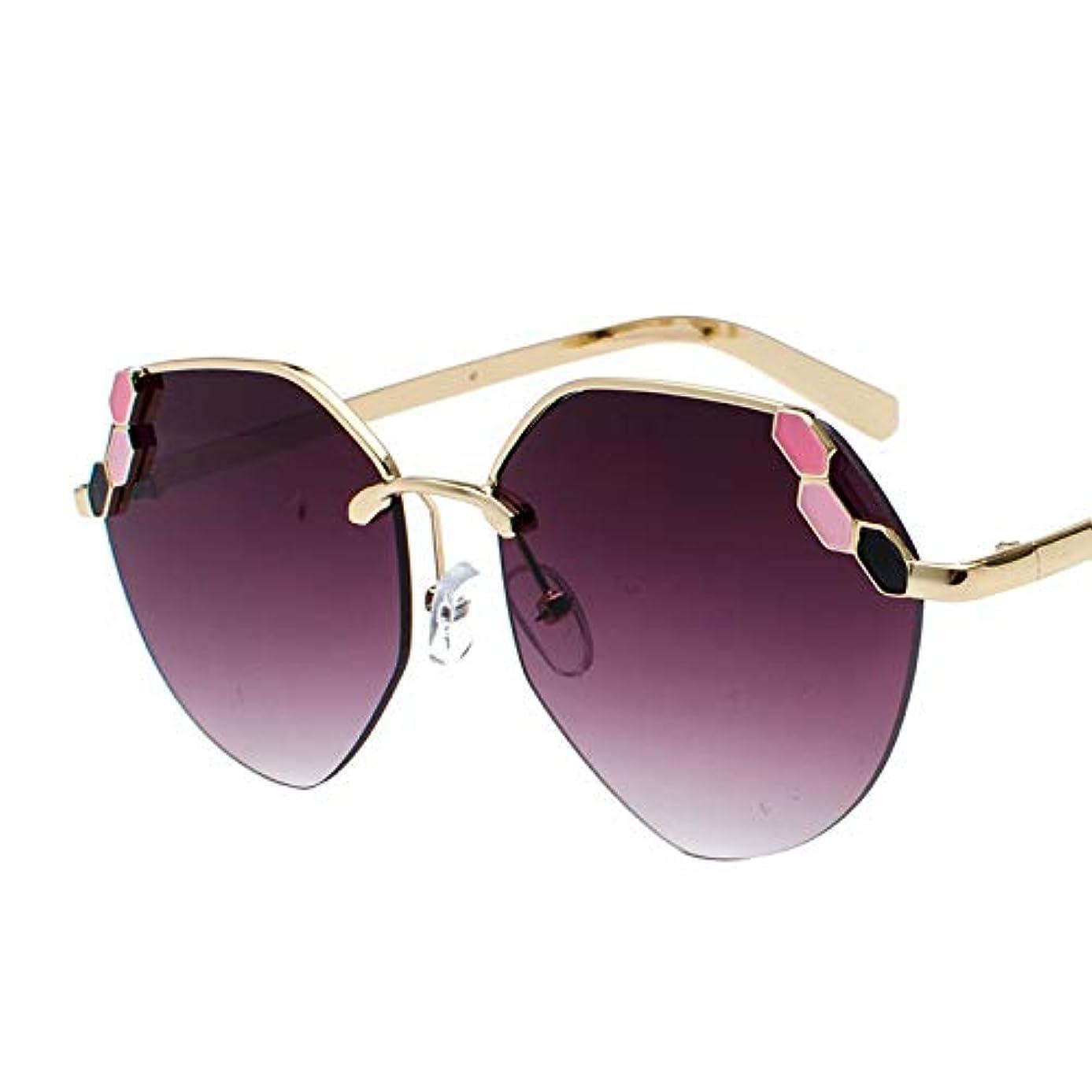推進、動かすボイコット言い換えるとJPLLYY サングラス メンズ メガネ 運転 紫外線カット 軽量 ゴルフ 釣り スキー ユニセックス スポーツサングラス (Color : D)