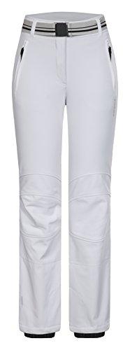 Icepeak Outi broek voor dames