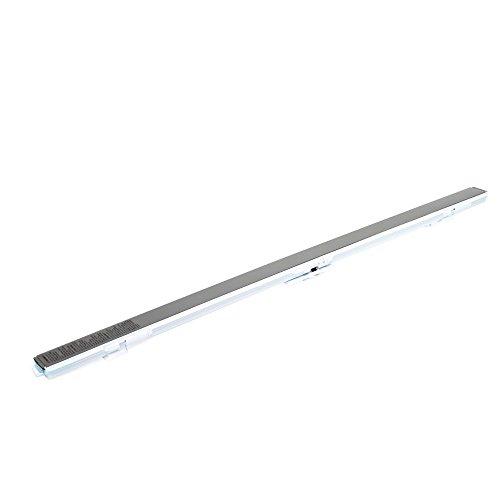 LG AGU75407901 Door Support