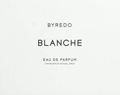 Byredo Edp Blanche 50 Ml - 50 ml