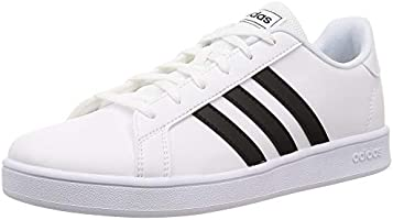 Up to 50% off adidas new collection
