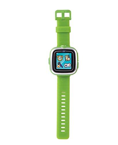 Amazon.es: VTech Kidizoom - SmartWatch infantil (128 MB, pantalla ...