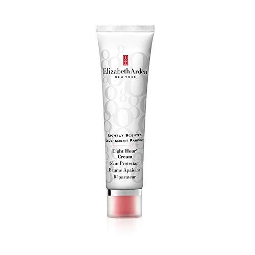 Elizabeth Arden – Eight Hour® Cream – Baume Apaisant Réparateur Légèrement Parfumé – Crème de 8 Heures – 50 ml