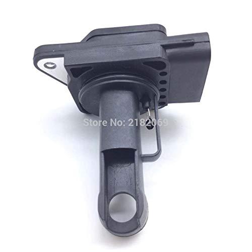 LYJUN 22204-21010 C2S2670 Mass Air Flow Maf Sensor Meter For Jaguar S-Type X-Type Fit For Estate XF XJ XK 2.0 2.5 3.0 4.0 4.2