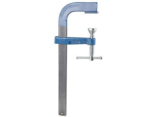 Los cuellos de botella para carpinteros Sección Brixo Subasta 150x25x6 mm.