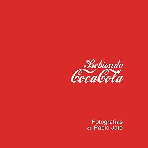 Bebiendo Coca-Cola: Fotografías