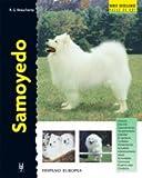Samoyedo (Excellence)