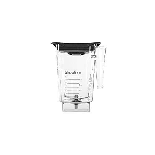 Blendtec 40-615-06 Spare JAR WILDSIDE+, 2.66 liters
