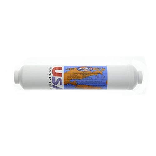water filter k2586 - 8