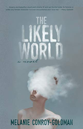 The Likely World